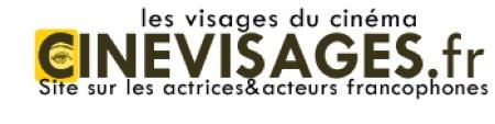 seydoux-lea,cotillard-marion,lacoste-vincent, - Cinévisages est en ligne