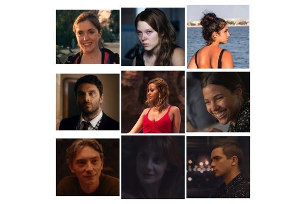 Quels acteurs francophones à l'affiche dans les films d'Août 2019 ?
