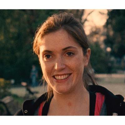 Juliette Webb